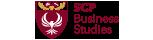 SCP Business School